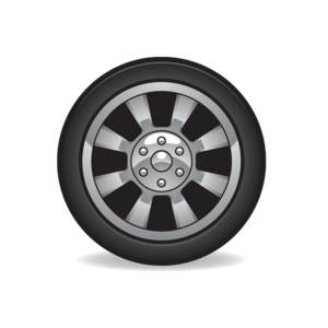 13072454332112421865tire icon full size-md