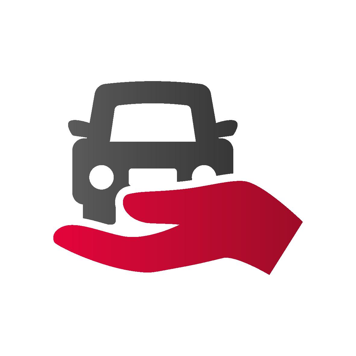 Icon_Dienstleistungen_Garantieversicherung