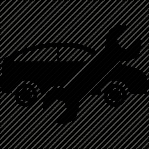 repair_car-512
